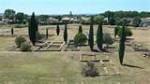 région,archéologie,tourisme,sud,histoire,musée
