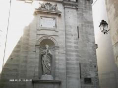 42 Statue Notre Dame des Tables Montpellier (929 x 696).jpg