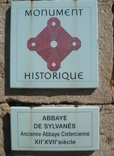 tourisme,voyages,saisons,aveyron,histoire,culture,patrimoine
