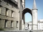 31 fac médecine et cathédrale st pierre (929 x 696).jpg