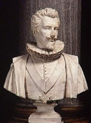 Amiral Joyeuse en 1560.jpg