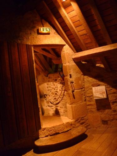 tourisme,voyages,saisons,bretagne,histoire,château