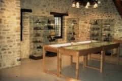 musée du scribe.jpg