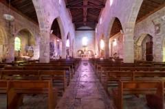 Aigues Mortes Notre Dame des Sablons.jpg
