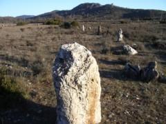 Megalites _CausseBlandas.jpg