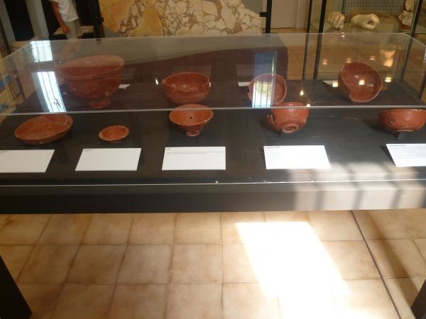archéologie,musée,patrimoine,fête du patrimoine. murviel les montpellier