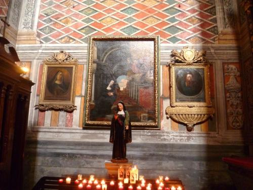 culture,tourisme,sud,tarn,albi,cathédrale