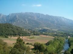Mont Caroux.jpg