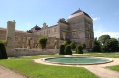 château castries 5.jpg