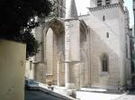 25 entrée cathédrale st pierre dim (929 x 696).jpg