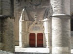 26 double porte entrée cathédrale st pierre dim (929 x 696).jpg