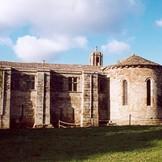 prieuré saint michel.jpg