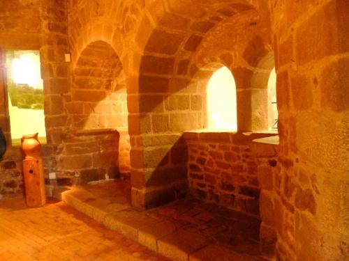 histoire,tourisme,château,bretagne,seigneurs,domaine