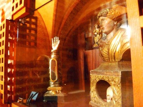 voyages,tourisme,culture,tarn,albi,cathédrale,sud