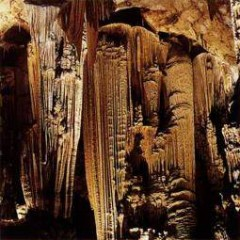 grottes demoiselle.jpg
