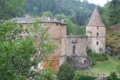 meyrueis Vue village.jpg