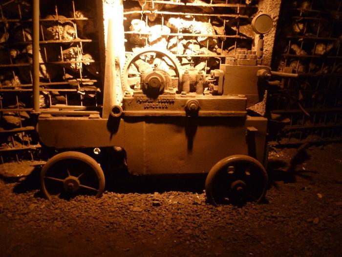 histoire,musée,mines,lewarde,centre historique