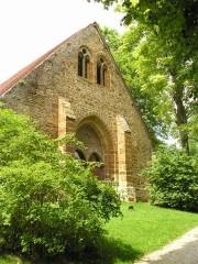 fronton prieuré st michel.jpg