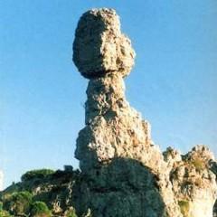 Mourèze 1.jpg