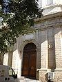 90px-Basilique_Notre_Dame_des_Tables.jpg
