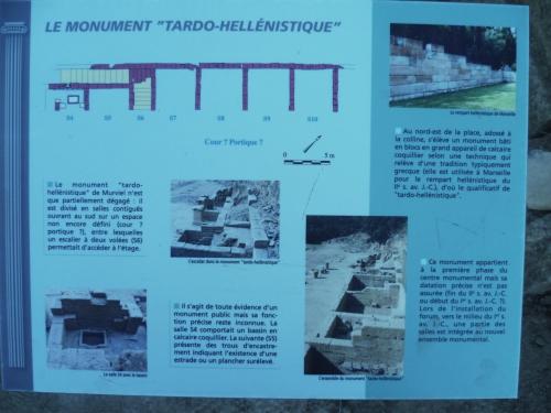 tourisme,histoire,archéologie,culture,sud,fouilles,vestiges.
