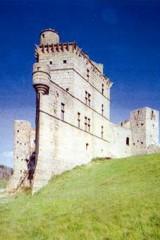 château de portes.jpg