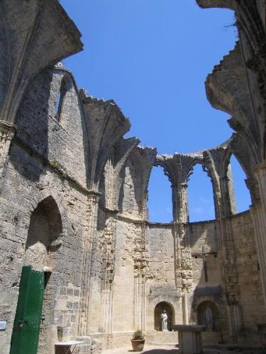 intérieur abbaye.jpg