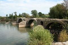 -St-Thibery-Pont-Romain1.jpg