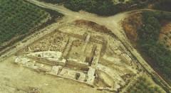 Murviel oppidum castellas.jpg