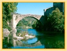 le pont du vigan.jpg