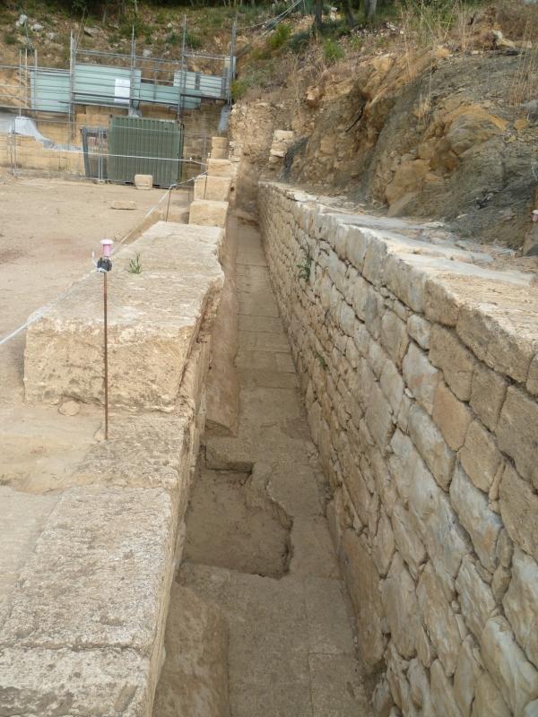archéologie,fouilles,antiquité,site antique