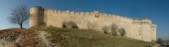 fort saint andré.jpg