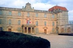 château castries.jpg