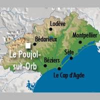 le-poujol-sur-orb.jpg