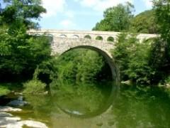 pont le vigan.jpg