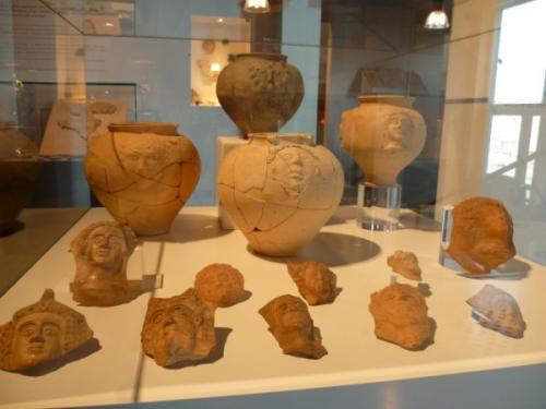 tourisme,histoire,culture,bavay,nord de la france
