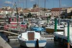 SETE Port de MEZE.jpg
