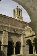 cour intérieure prieuré st michel de grandmont.jpg