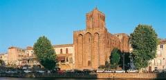 cathédrale agde.jpg