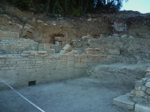 histoire,archéologie,fouilles,antiquité,région,culture