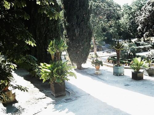 jardins,région,tourisme,sud,histoire,culture